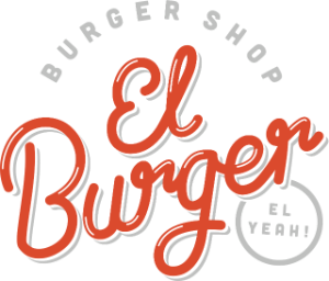 elburger-logo-trans